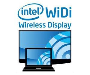intel wireless display 2.1