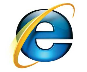 internet explorer 10 windows vista