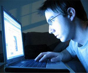 control de la información personal en internet