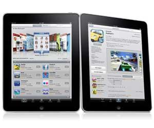 apple actualiza las aplicaciones garageband, imovie, iphoto y cards para ios