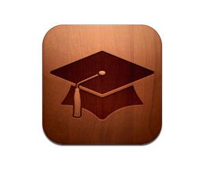 apple presenta su aplicación itunes u