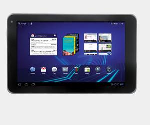 tablet lg g-slate