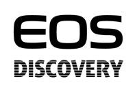 canon eos discovery