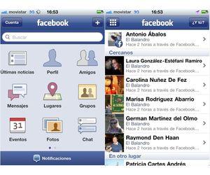 facebook lugares llega a españa