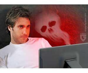 google malware busquedas