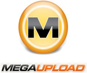 usuario megaupload reclamar