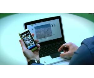 nokia drop para móviles symbian