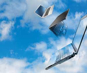 nube tecnologia pyme
