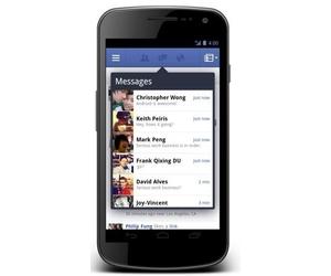 facebook movilidad