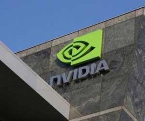nvidia anuncia la tarjeta gráfica quadro k5000 para el mac pro