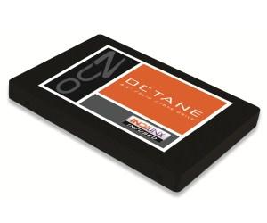 ocz presenta el primer ssd de 1 terabyte