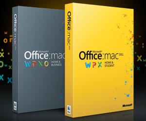 microsoft da pistas sobre office 2013 y office 365