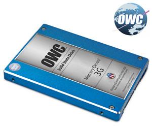 owc lanza una memoria ssd de 960 gb