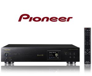 dos nuevos sistemas de sonido compatibles con el airplay de apple