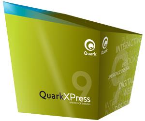 nuevo quarkxpress 9.2