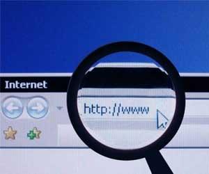 pornografia dominios xxx