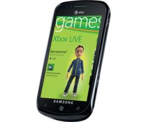 mango actualizacion windows phone