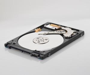 seagate discos duros barracuda
