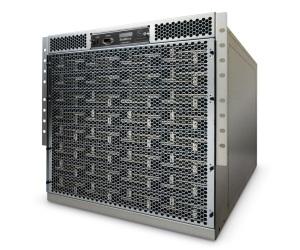 servidor seamicro con procesadores intel atom