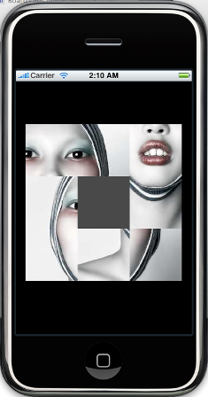 simulador programación aplicación para el iphone- pc world