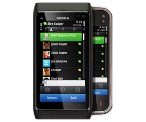 nokia soporte symbian