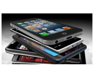 seguridad smartphones