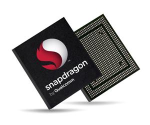 snapdragon quad core tablet