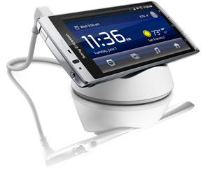 lifedock lifesound accesorios android sony ericsson