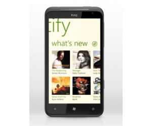 spotify en todas las plataformas móviles