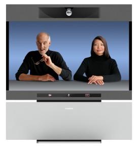 tandberg, telepresencia, pc world