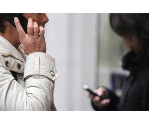 idc smartphones android ios