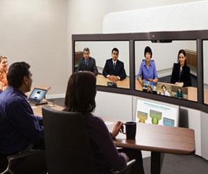 telepresencia, webinar de idgtv.es