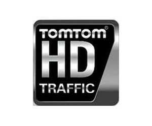 http://www.idg.es/bbdd_imagen/tomtom_hd_traffic.jpg