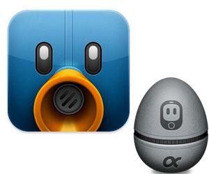tapbots lanza la versión alfa pública de tweetbot para mac