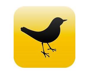 twitter actualiza tweetdeck para mejorar su velocidad de respuesta