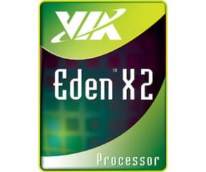 procesador eficiente sistemas embebidos