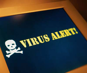 falso antivirus mac scareware windows