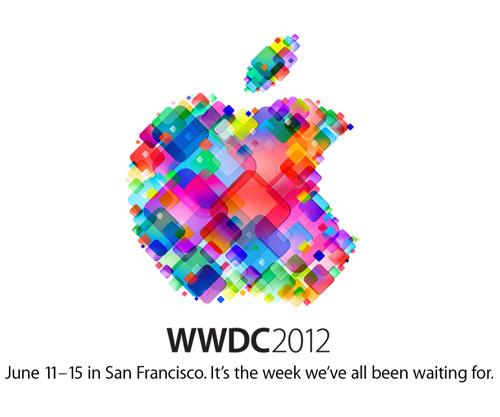 ya está disponible la keynote de presentación del macbook air retina