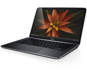 ultrabook xps 13