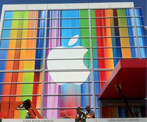 apple presenta hoy el nuevo iphone 5 y los nuevos ipod